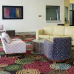 Photo de Holiday Inn Big Rapids