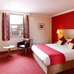 Mercure Hull Royal Hotel Kingston-upon-Hull