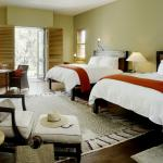 Photo of Hotel Healdsburg