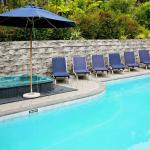 Grand Mercure Puka Park Resort Pauanui