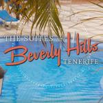 The Suites at Beverly Hillsの写真
