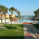 Foto de Quality Inn & Suites on the Beach