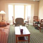 Photo of Staybridge Suites Brownsville