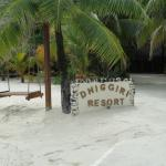 Photo of VOI Dhiggiri Resort