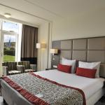 Golden Tulip Beach Hotel Westduin Vlissingen