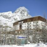 Photo of Club Med Cervinia