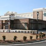 Photo de Homewood Suites Macon-North