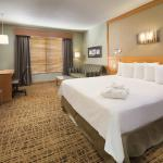 Radisson Hotel Bloomington by Mall of America