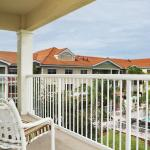 Doubletree Suites by Hilton Naples