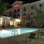 Photo of Hilton Garden Inn Las Vegas/Henderson