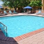 Courtyard By Marriott Dallas Las Colinas
