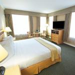 Photo of Quality Inn Downtown Inner Harbour