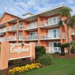 Gulfview Condominiums Foto