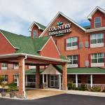 Country Inn & Suites Newnan