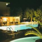 Photo of Rodos Star Hotel