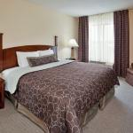 Staybridge Suites Columbia Foto