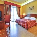 Photo of BEST WESTERN Hotel San Donato