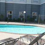 Foto de Hampton Inn Hampton Inn and Suites Lufkin
