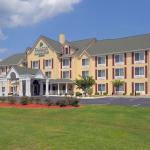 Country Inn & Suites Savannah I-95 Northの写真