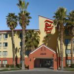 Photo of Red Roof Inn Tucson North - Marana