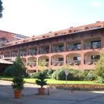 Photo of Papillon Belvil Hotel