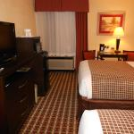 Holiday Inn Express Tarboro, North Carolina