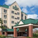 Foto de Country Inn & Suites Tampa/Brandon