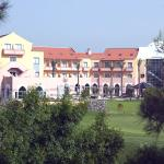 Photo of Pestana Sintra Golf Resort and Spa Hotel