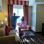 Bilde fra Homewood Suites by Hilton Carlsbad-North San Diego County