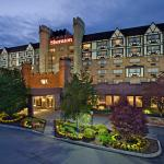 Photo of Sheraton Framingham Hotel & Conference Center