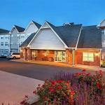 Photo of Residence Inn Danbury