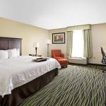 Hampton Inn Columbia I-26/Harbison Blvd.の写真