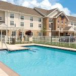 TownePlace Suites Suffolk Chesapeake Foto