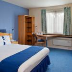 Holiday Inn Express Gloucester-South