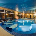 Photo de Gran Hotel Elba Estepona & Thalasso Spa