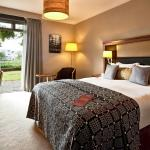 Photo of Mercure London Staines-upon-Thames Hotel