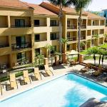 Photo of Courtyard by Marriott San Diego Sorrento Mesa/La Jolla