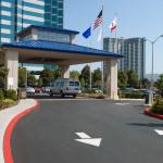 Hilton Garden Inn San Francisco/Oakland Bay Bridge Emeryville