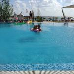 Foto de lti Berlin Golden Beach Hotel