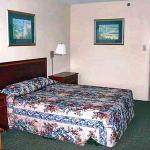 Photo de Motel 6 - Pawleys Island