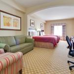 Photo of Country Inn & Suites By Carlson, Absecon (Atlantic City) Galloway, NJ