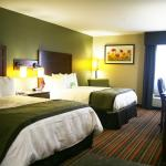 Photo de La Quinta Inn & Suites Woodway - Waco South