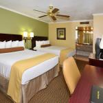 BEST WESTERN Papago Inn & Resort