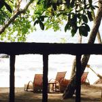 Φωτογραφία: Arenas del Mar Beachfront and Rainforest Resort, Manuel Antonio, Costa Rica