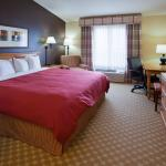 Country Inn & Suites By Carlson, Watertownの写真