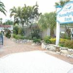 Photo de Sandpiper Inn