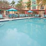 Photo of Residence Inn Ft. Lauderdale Plantation