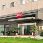 Photo de Ibis Beijing Sanyuan