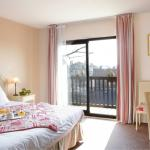 Best Western Hostellerie Du Vallon