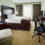 Foto de Holiday Inn Rock Hill